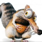 Zdjęcie profilowe Qgito
