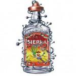 Zdjęcie profilowe tequila